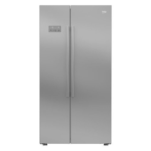 Beko ASL141 Refrigerator
