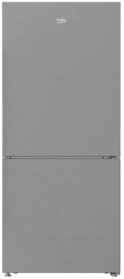 Beko BBM505X Refrigerator