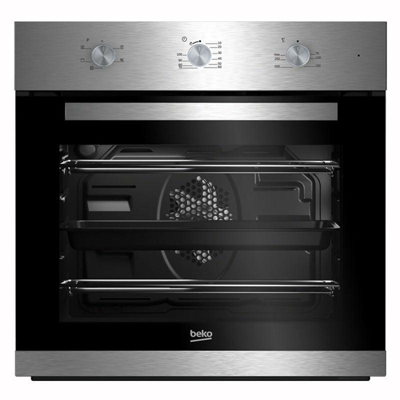Beko BIF22100X Oven