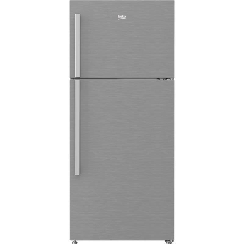 Beko DN151130X Refrigerator