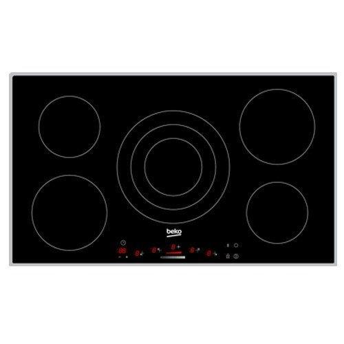 Beko HIC95600T Kitchen Cooktop