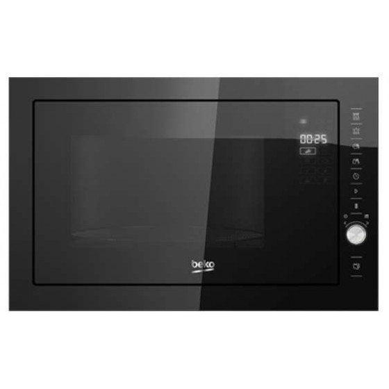 Beko MGB25333 Microwave