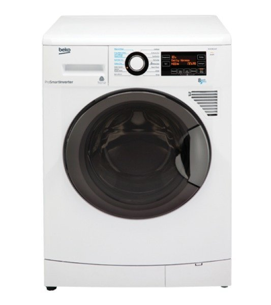 Beko WDA8514AT Washing Machine