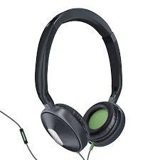Belkin PureAV 005 Headphones