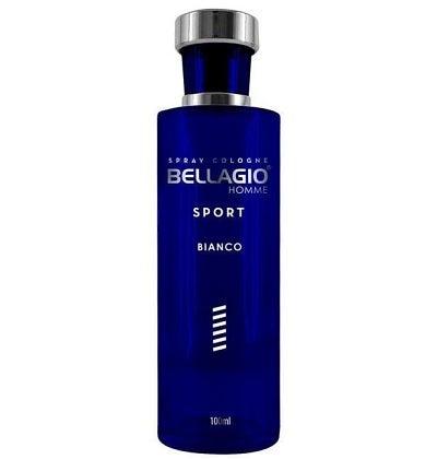 Bellagio Sport Bianco Men's Cologne
