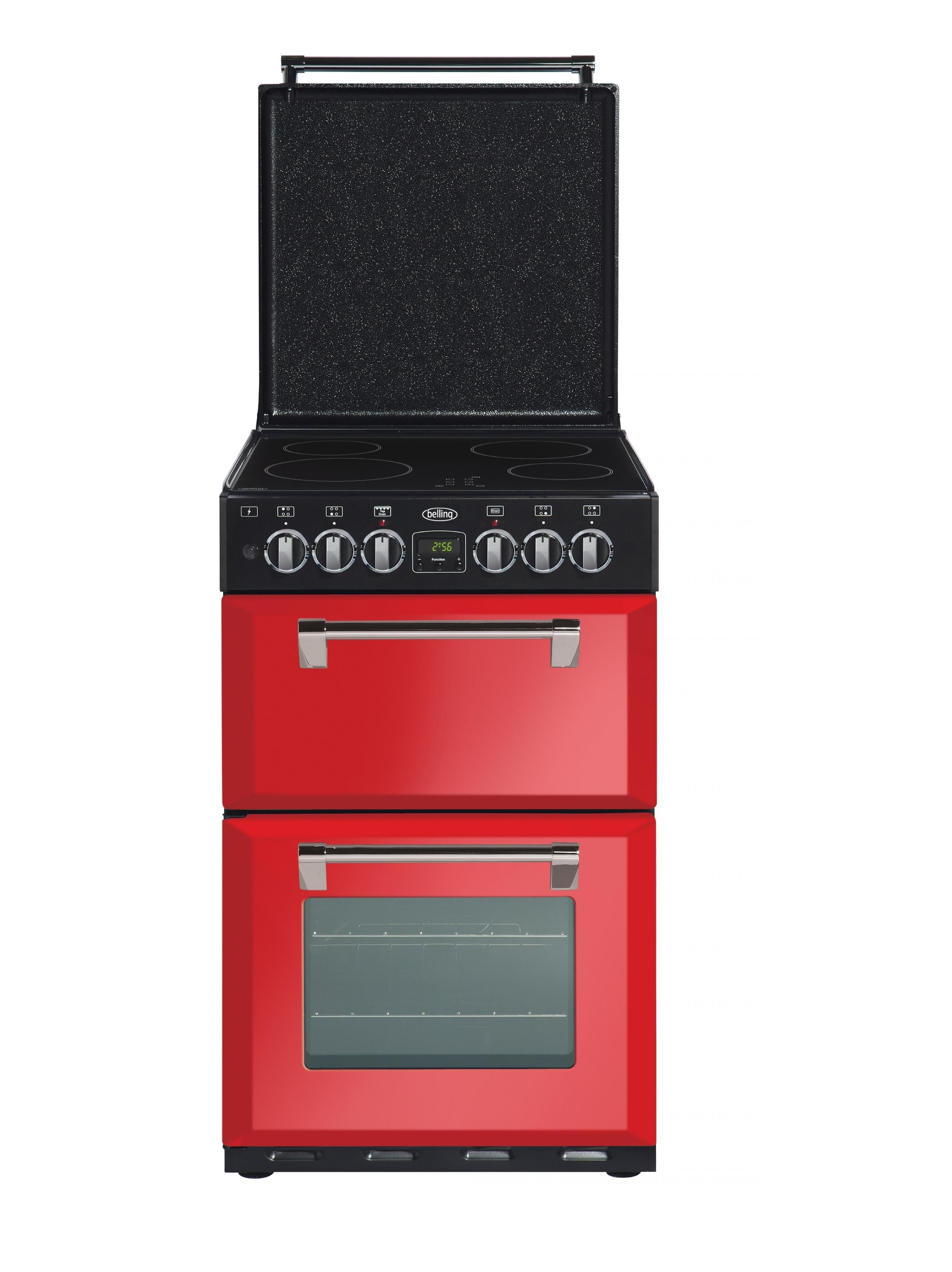 Belling BR54E Oven