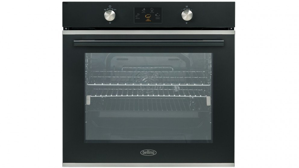 Belling IB6010FRC Oven