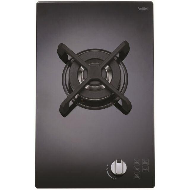 Bellini BDG301G Kitchen Cooktop