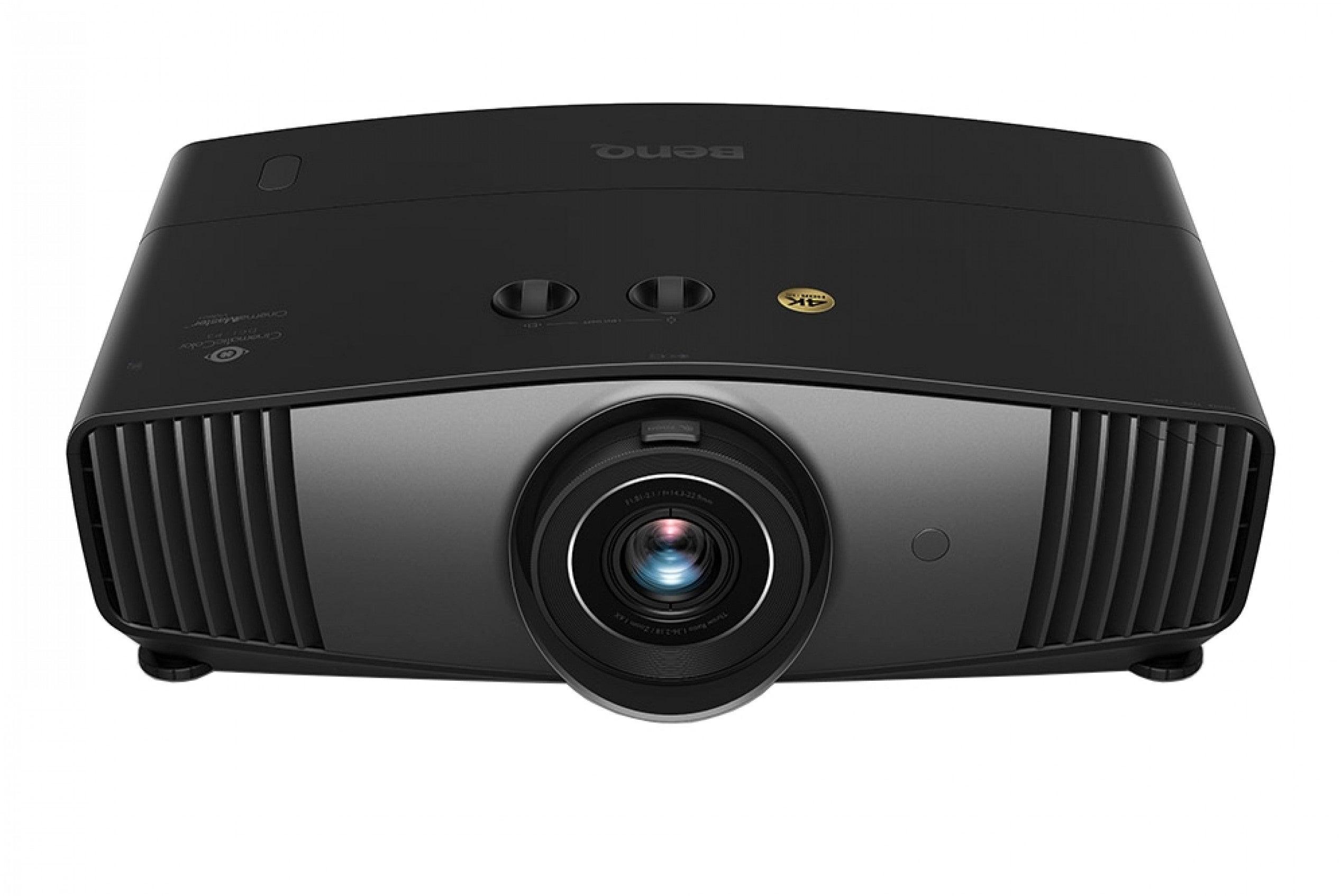 BenQ CinePrime W5700 DLP Projector