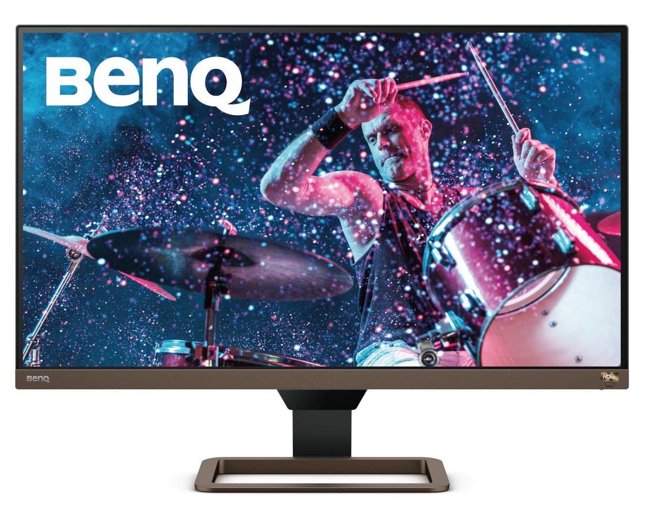 Benq EW2780U 27inch LED Monitor