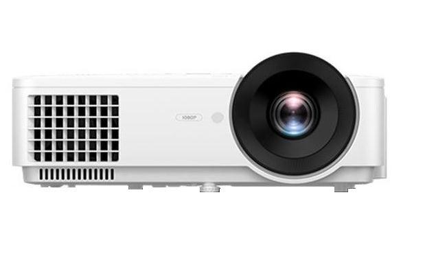 Benq LH720 DLP Projector