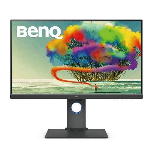 Benq PD2700U 27inch LED Monitor