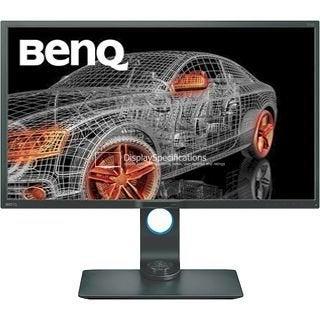 Benq PD3200Q 32inch LCD Monitor
