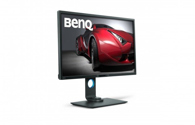 Benq PD3200U 32inch LCD Monitor