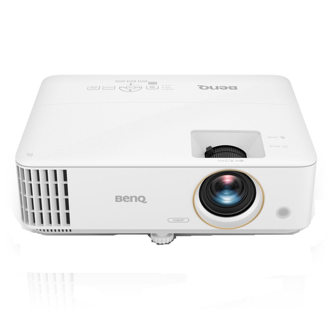 Benq TH585 DLP Projector