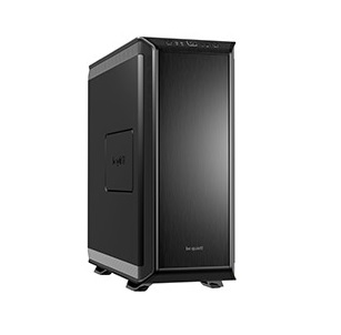 Be quiet Dark Base 900 Computer Case