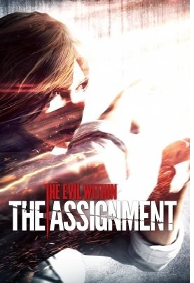 Bethesda Softworks The Evil Within The Assignment PC Game