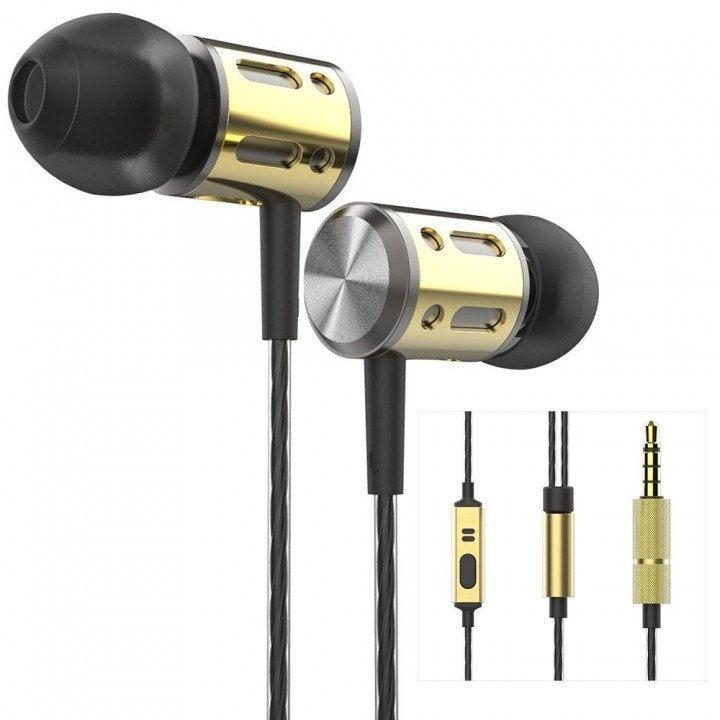 Betron AX1 Headphones