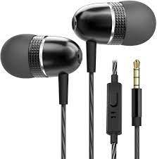 Betron Fencat Headphones