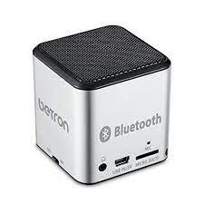 Betron MC500 Portable Speaker