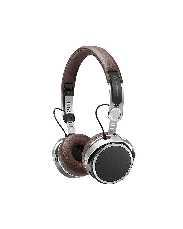Beyerdynamic Aventho Headphones