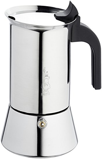 Bialetti Venus Coffee Maker