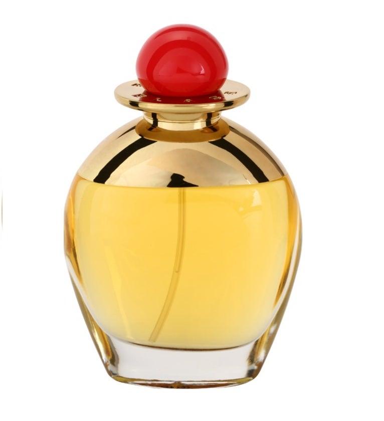 Bill Blass Hot Women's Perfume