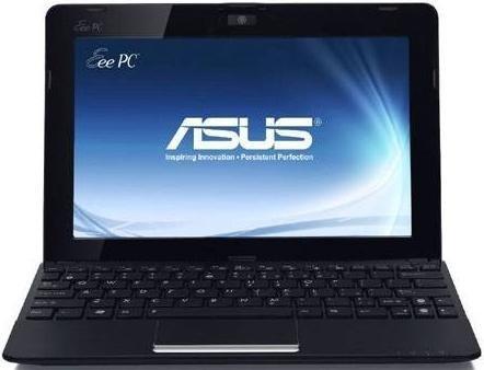 Asus 1015B-BLK023S Laptop