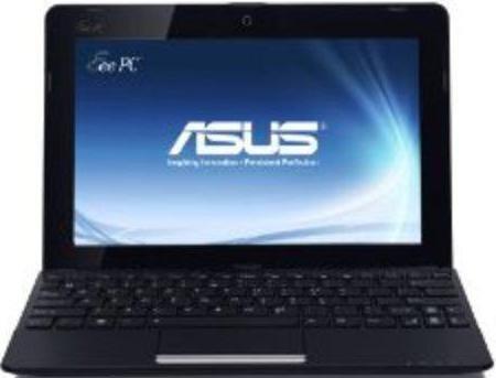 Asus 1015PX-BLK191S Laptop