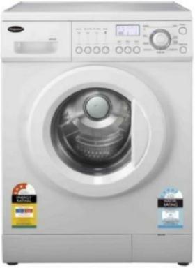 Hotpoint HPFLW7 Washing Machine