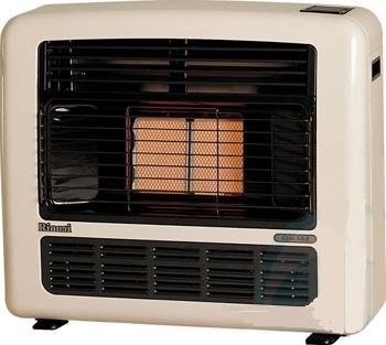 Rinnai 151N Heater