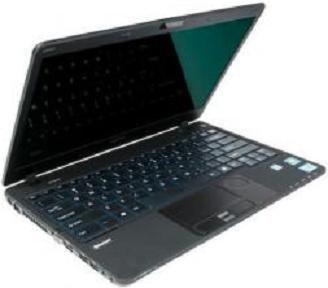 Fujitsu 15FSH771-10028CP3 Laptop