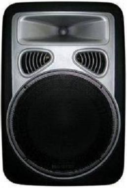 Weconic 15 wpl15 Speaker