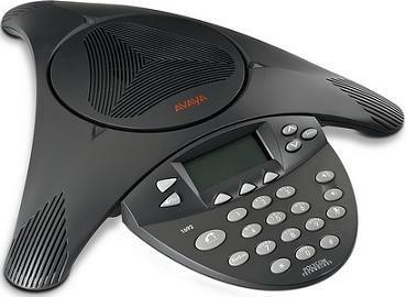 Avaya 1692 IP Phone