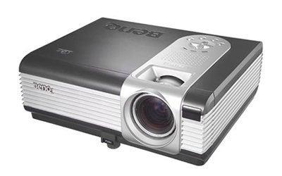 BENQ PB6240 DLP Projector