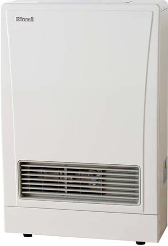 Rinnai 309FT Heater