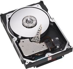 IBM 42D0421 146GB SAS Hard Drive