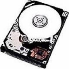 IBM 49Y2003 600GB SAS Hard Drive