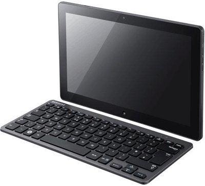 Samsung 700T1A-A01AU Laptop