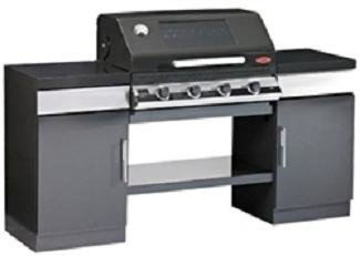 Beefeater 79542 BBQ Grill