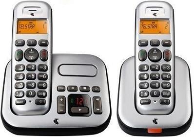 Telstra 8950a+1 Phone