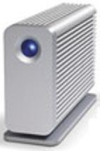 LaCie 9000106 1000GB External Hard Drive