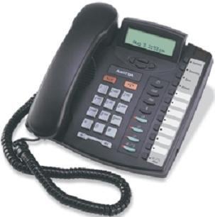 Aastra 9143i Phone