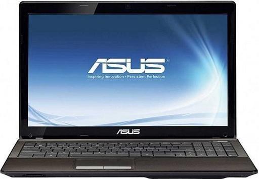 Asus A54C-SX133V Laptop