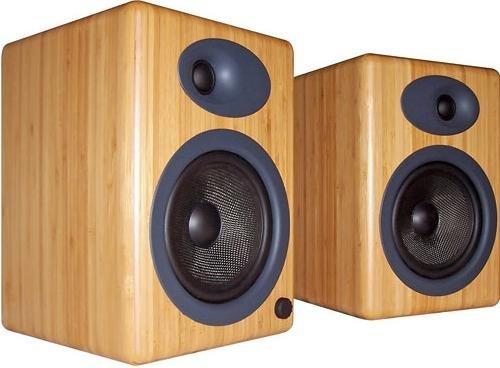 Audioengine A5N Speakers