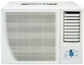 Heller ACM46WRC Air Conditioner