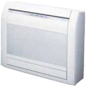 Fujitsu AGTV09LAC Air Conditioner