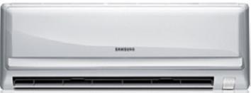 Samsung AQV09UWLN Air Conditioner