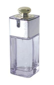 Christian Dior Addict Eau Fraiche 50ml EDT Women's Perfume