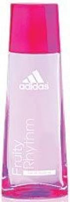 Adidas Fruity Rhythm 50ml EDT Women's Perfume